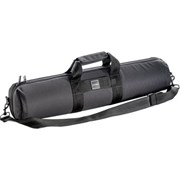 Gitzo Mountaineer Tripod Bag Series 3