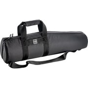 Gitzo Systematic Tripod Bag Series 4