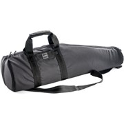 Gitzo Systematic Tripod Bag Series 5
