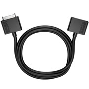 GoPro Bus extension cable