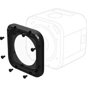 GoPro Lens Replacement Kit Hero5 Session