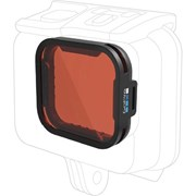 GoPro Supersuit Dive Filter (Blue)