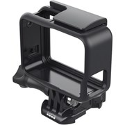 GoPro The Frame Hero5/6/7 Black