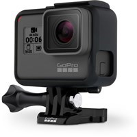 Product: GoPro Hero6 Black (Bonus 32GB SD Card) (1 only)