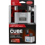 Hahnel Procube Charger for Canon