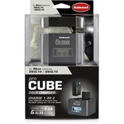 Hahnel Procube Charger for Nikon
