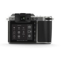 Product: Hasselblad X1D-50c Medium Format Mirrorless Body only