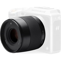 Product: Hasselblad XCD 45mm f/3.5 Lens