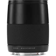 Hasselblad XCD 90mm f/3.2 Lens