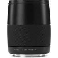 Product: Hasselblad XCD 90mm f/3.2 Lens