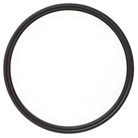 Product: Heliopan 55mm UV SH-PMC Slim filter