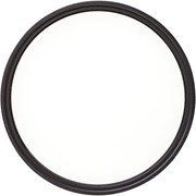 Heliopan 86mm UV SH-PMC Slim filter (1 left at this price)