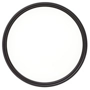 Heliopan 127mm UV SH-PMC Slim filter