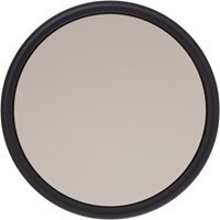 Product: Heliopan 58mm ND 0.3 (1 Stop) filter