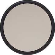Heliopan 52mm ND 0.3 (1 Stop) SH-PMC filter (1 left at this price)
