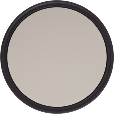 Product: Heliopan 52mm ND 0.3 (1 Stop) SH-PMC filter