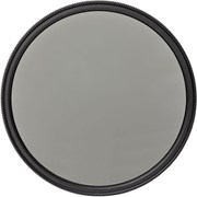 Heliopan SH 55mm C-Pol Slim filter grade 9