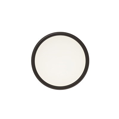 Product: Heliopan 49mm UV Slim filter