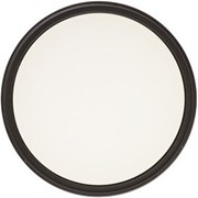 Heliopan 30.5mm UV Slim filter (7 left at this price)