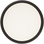 Heliopan 30.5mm UV Slim filter