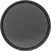 Heliopan 58mm ND 0.9 (3 Stops) filter