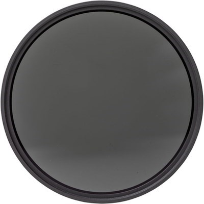 Product: Heliopan 58mm ND 0.9 (3 Stops) filter