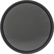 Heliopan 82mm ND 0.9 (3 Stops) filter