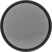 Heliopan 72 mm ND 0.6 (2 Stops) filter