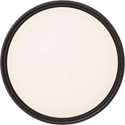 Heliopan 49mm Kr1.5 Skylight filter