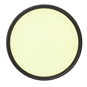 Heliopan 62mm 81A Slim filter