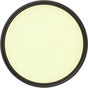 Heliopan 62mm 81A Slim filter (1 left at this price)