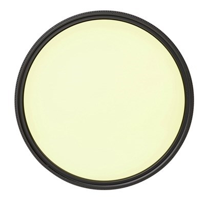 Product: Heliopan 62mm 81A Slim filter