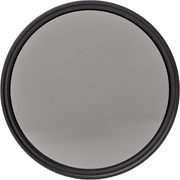 Heliopan 55mm CPL filter