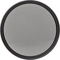 Product: Heliopan 55mm CPL filter