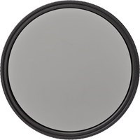 Product: Heliopan 52mm CPL SH-PMC filter