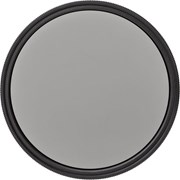 Heliopan 62mm CPL SH-PMC filter