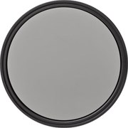 Heliopan 62mm CPL SH-PMC filter (1 left at this price)