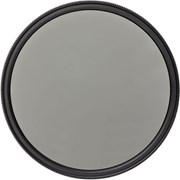 Heliopan 46mm CPL Slim filter