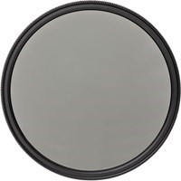 Product: Heliopan 46mm CPL Slim filter