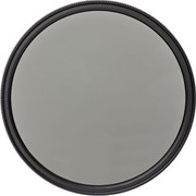 Heliopan 55mm CPL Slim filter