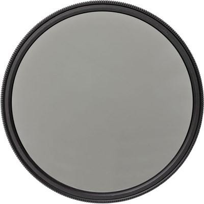 Product: Heliopan 55mm CPL Slim filter