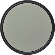 Heliopan 43mm CPL SH-PMC Slim filter