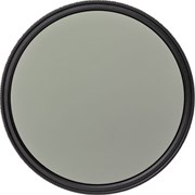 Heliopan 52mm CPL SH-PMC Slim filter