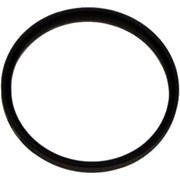 Hoya 52mm Pro 1 UV filter