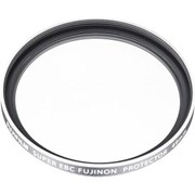 Fujifilm 49mm protective filter: X100S