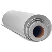 "Ilford 36""x30m Omnijet Superior Graphic Matte Paper 180gsm Roll"