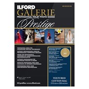 Ilford A3+ Galerie Textured Cotton Rag 310gsm 25s
