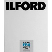 "Ilford FP4 Plus 125 Film 5x7"" (25s)"