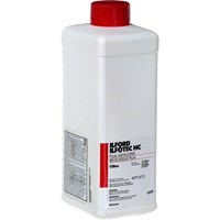 Product: Ilford Ilfotec HC Film Developer Concentrate 1L