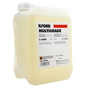 Ilford Multigrade Paper Developer 5L